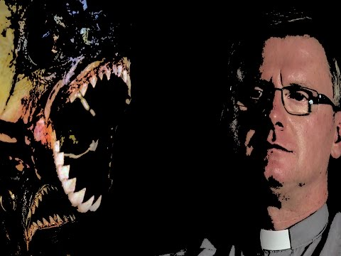 Demons of Sex - fr. Peter Glas, exorcist