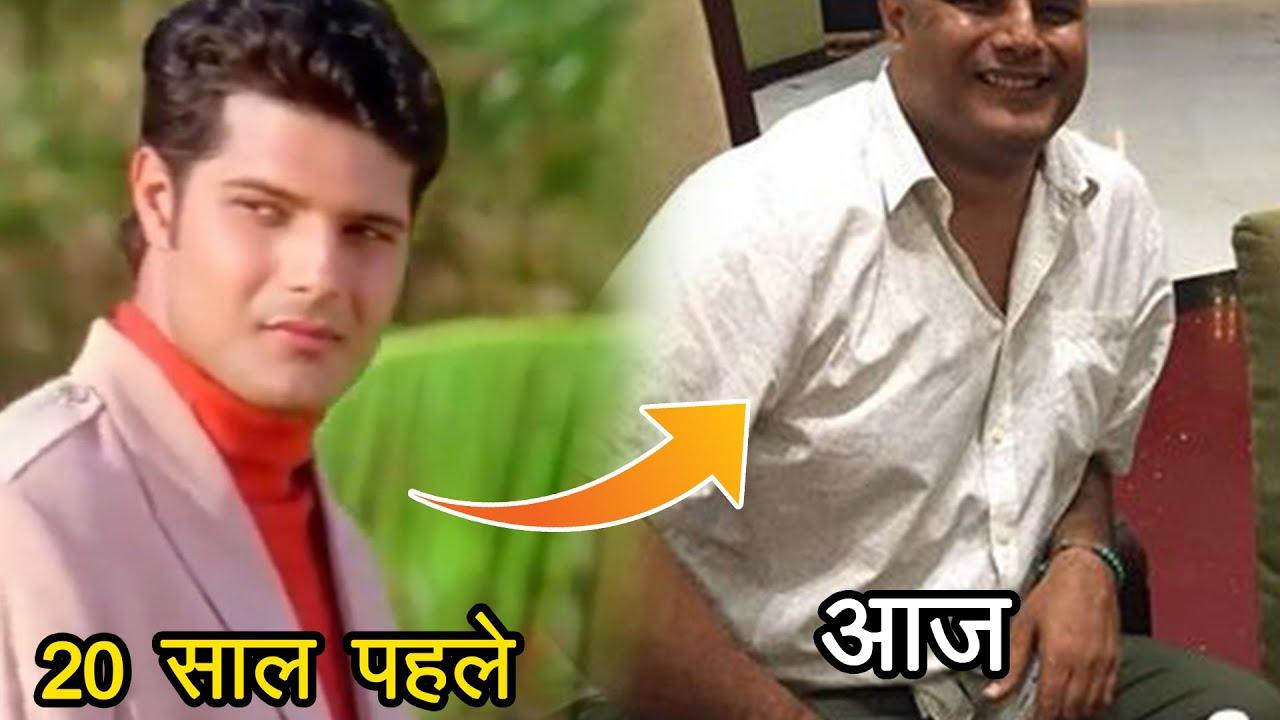 फिल्म तुम बिन का ये क्यूट हीरो कहां गयाब हुआ। एैसे दिखते हैं अब - Himanshu Malik