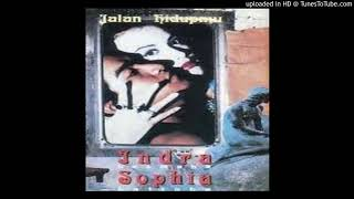 Indra Lesmana \\u0026 Sophia Latjuba - Keinginan - Composer : Indra Lesmana \\u0026 Mira Lesmana 1993 (CDQ)