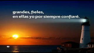 HIMNO 412 - Todas las promesas - Cantado