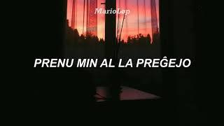 Take me to church – Hozier | Kantoteksto tradukita al Esperanto