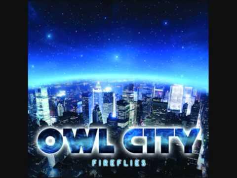 single treffen owl city of the week