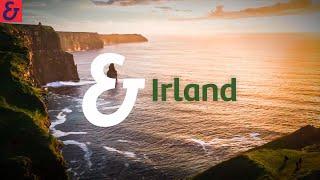 TV-Spot Berge  & Meer - Irland thumbnail