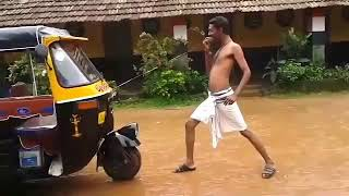 Full Entertainment Funny or Comedy Videos