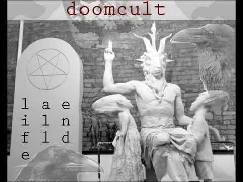 Doomcult - End All Life (Full Album 2016) Mp3