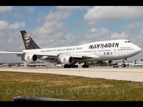 Prepar3d / VATSIM /Баку-Сочи / UBBB-URSS / Boeing 747-400 (TFAAK)