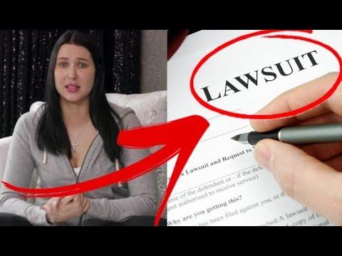 JACLYN HILL COSMETICS SUED? JOJO SIWA MAKEUP EXPOSED thumbnail
