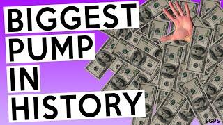 massive-500-billion-liquidity-flood-in-30-days-biggest-fed-pump-in-history