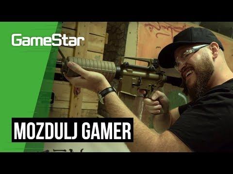 Videojáték Zsolti lett a lőtér fenegyereke letöltés