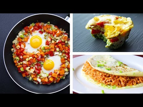 7-healthy-egg-recipes-for-weight-loss