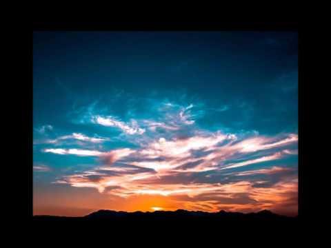 Wiz Khalifa Type Beat - In The Clouds