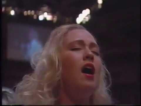 Benny Hinn - sing halleluja to the lord, (Sing Halleluja unserm Herrn), Anbetung