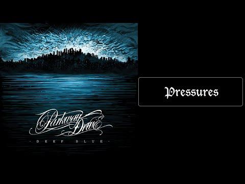 Parkway Drive - Pressures [Lyrics HQ]