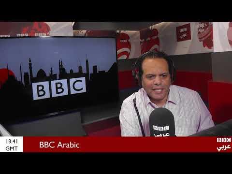 -سنضرب بيد من حديد لمواجهة الفساد في كرة القدم الجزائرية- عبدالرحمن بلعياط، مسؤول جزائري  - 17:54-2018 / 9 / 20
