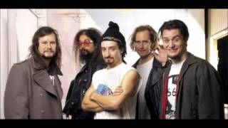 Easy, by Faith No More