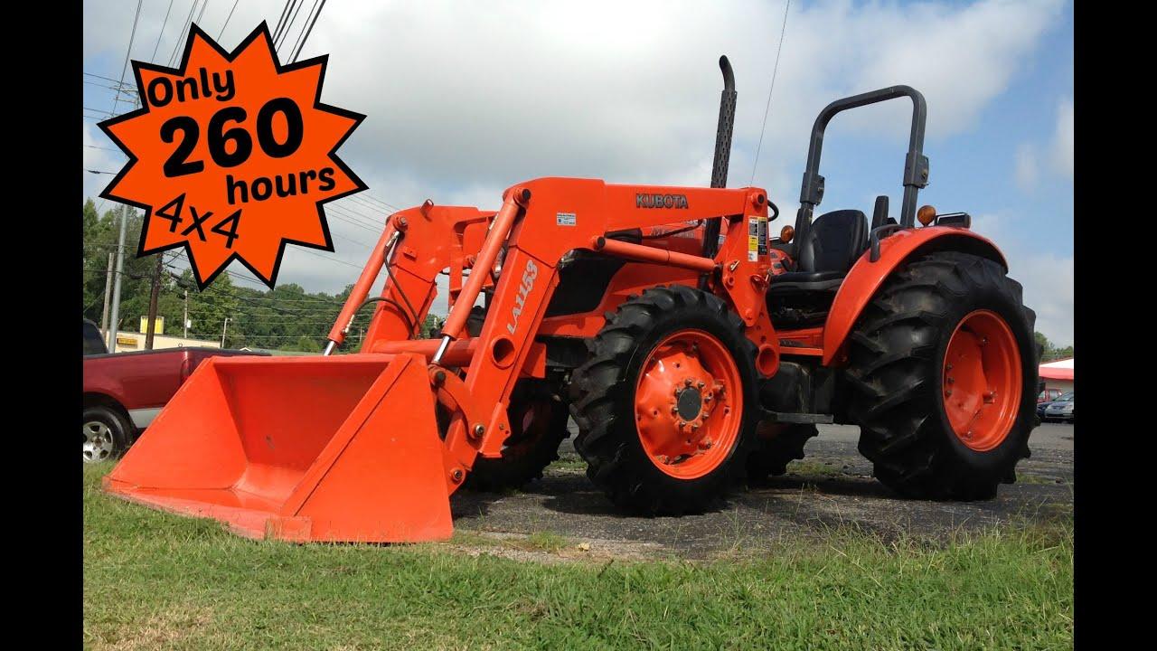 Deere 4455 John Deere Forum Yesterdays Tractors