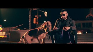 Dil De Kareeb | Garry Sandhu ( Song Teaser ) | Avex Dhillon | Relasing on 29 November