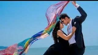 Latest New Love Whatsapp Status // Hindi Romantic Song With Status December 2018 (