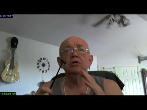 Облысение и выпадение волос: причины, лечение, профилактика