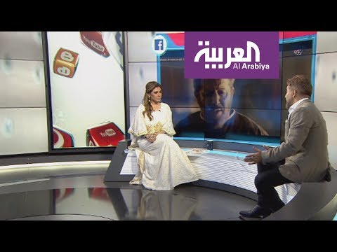 تفاعلكم: عابد فهد: كلنا نجوم في أوركيديا وسأقطع الانترنت عن أبنائي  - نشر قبل 2 ساعة