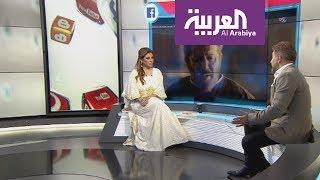 تفاعلكم: عابد فهد: كلنا نجوم في أوركيديا وسأقطع الانترنت عن أبنائي