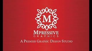 New Mpressive Graphics - Marisha Telemaque, Owner