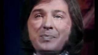Jean Nichol (Sans toi, 1970)
