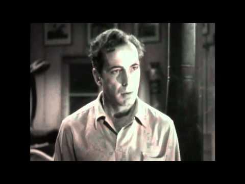 Humphrey Bogart Clips