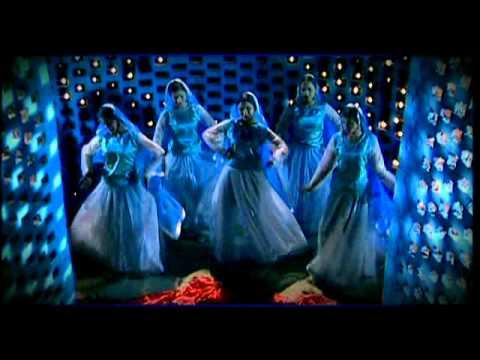 Tariyan De Lou [Full Song] - Kharka Darka