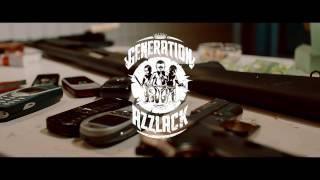 Soufian - WO SIND DIE PACKS ft. Enemy, Diar & Azzi Memo [Trailer]
