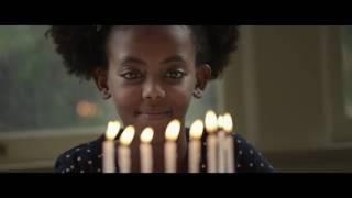 Wishes - A Public Service Announcement