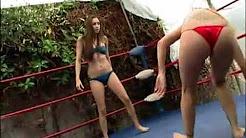 sexy mallu rape nude