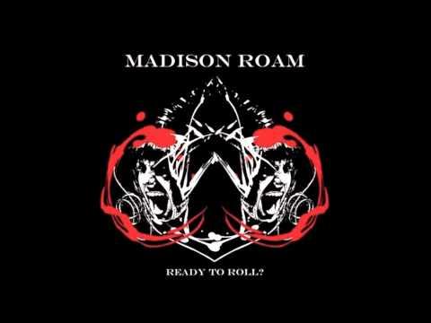 Madison Roam - Set Me Free