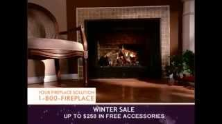 Wood & Gas Fireplace Prices Columbia (844) 462-8877 Fireplace Costs Columbia Md