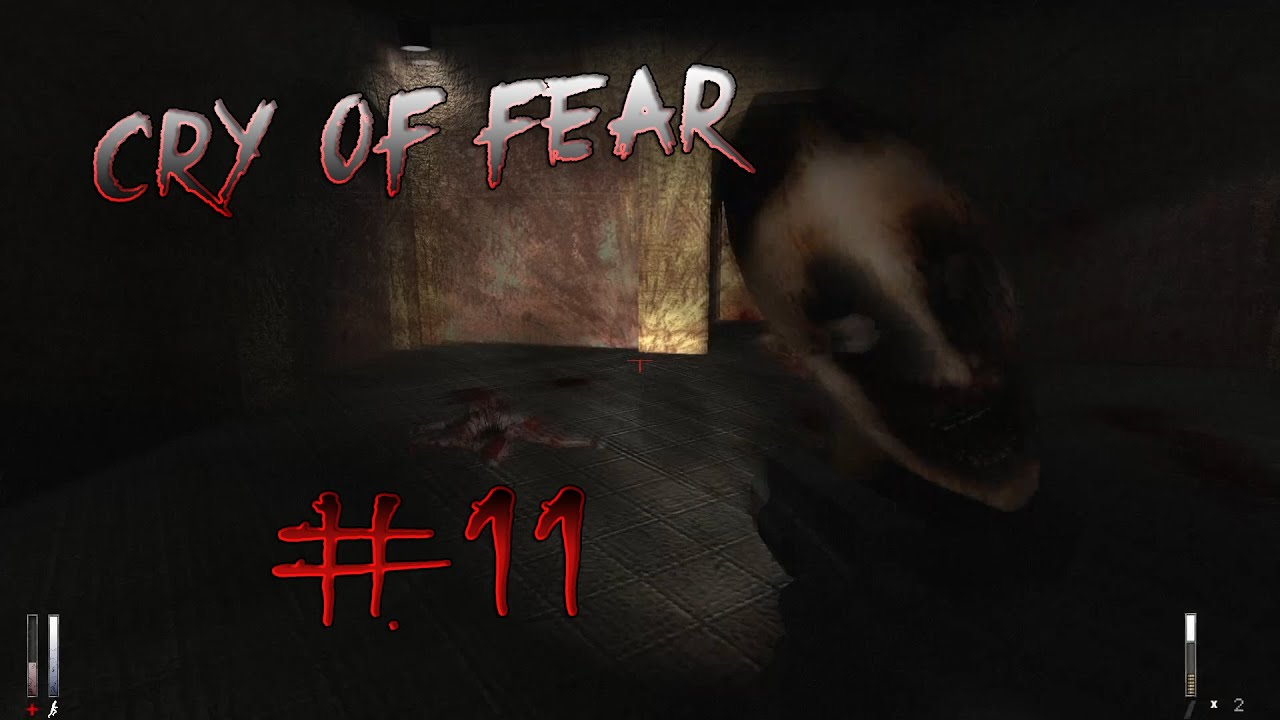 fear scary paragraph Fear - your source for real ghost stories submit your paranormal experience.
