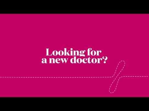 How To Find A New Doctor | Aetna
