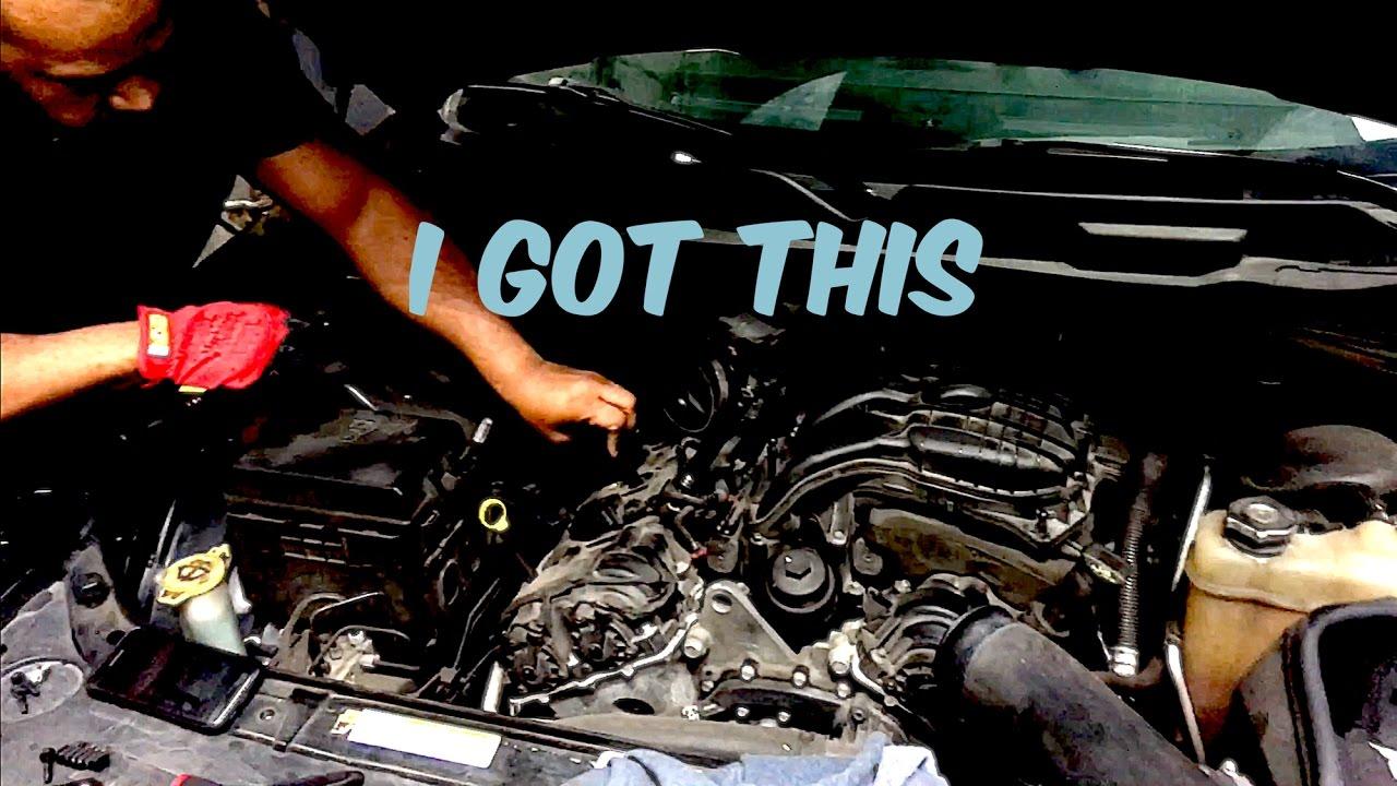 6 NGK Laser Iridium Plug Spark Plugs 2011-2014 Dodge Durango 3.6L V6 Kit Set