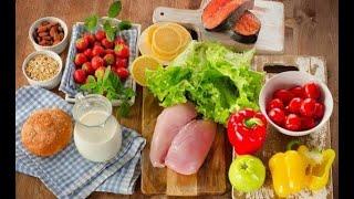 3 tips para mejorar bajar de peso y mejorar tu alimentación