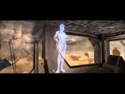 Halo CEA Legendary Live Stream Part 7