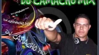 Video tribal mix (dj alan rosales dj camacho) download MP3, 3GP, MP4, WEBM, AVI, FLV September 2018