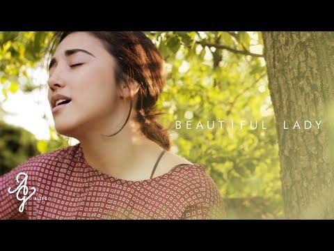 Beautiful Lady | Alex G