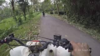 Download Bali Island Trip - Im not alone | Alan Walker
