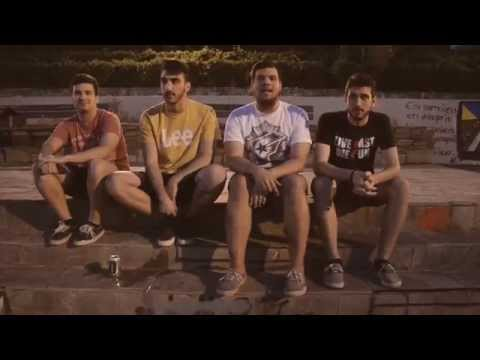 Prospects  - Truth or Dare (Official Music Video)