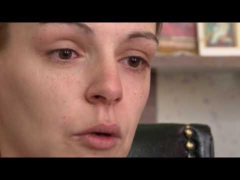 Najava za sedamnaestu epizodu drugog serijala Trenutak iz sna Marija Vasić
