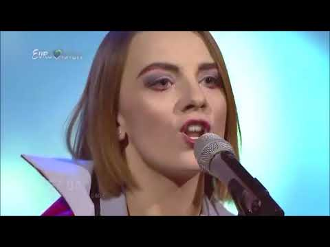 Eurovision 2018 | Lithuania - My Top 24 Qualifiers (Heat 1 to Heat 4) (Eurovizijos atranka)