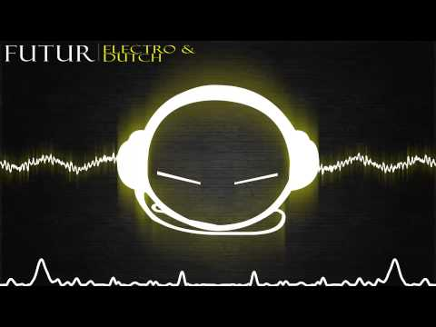 Dean Cohen - Feel The Beat (Original Mix)