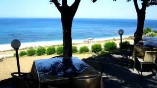 Kalamaki Beach Preveza 6