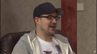 Daniel Schröckert - Das Leid bei RBTV