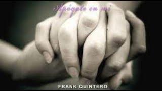 Apoyate en mi - ringtone [with free ...
