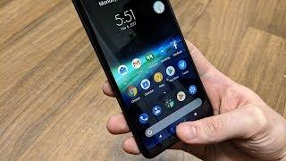 Top 5 Best Samsung Smartphones 2018 You Should Buy !